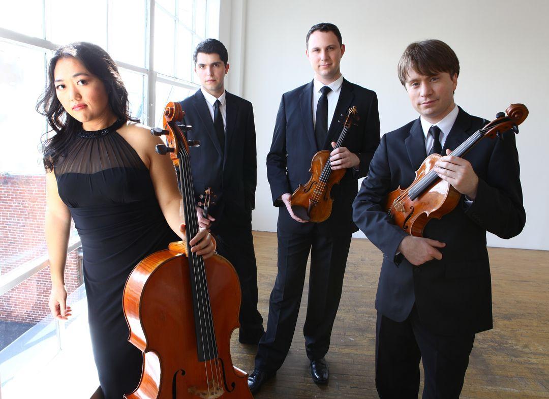Calidore string quartet 02 lr ksfpur
