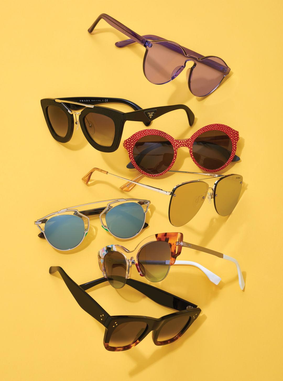 Sun glasses 8691 1 cmyk bhskwf