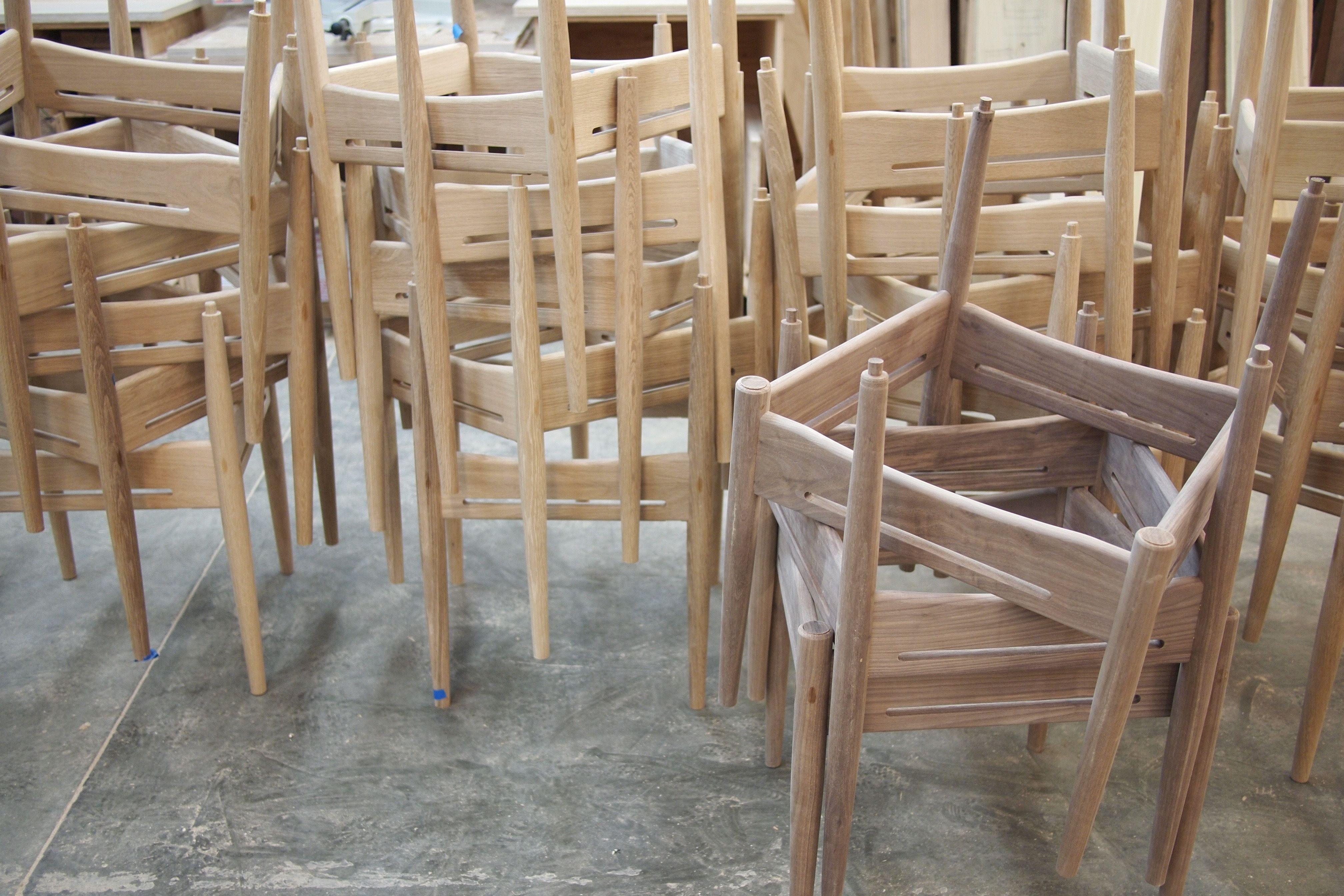 Phloem studio chairs 1 kiu1a2