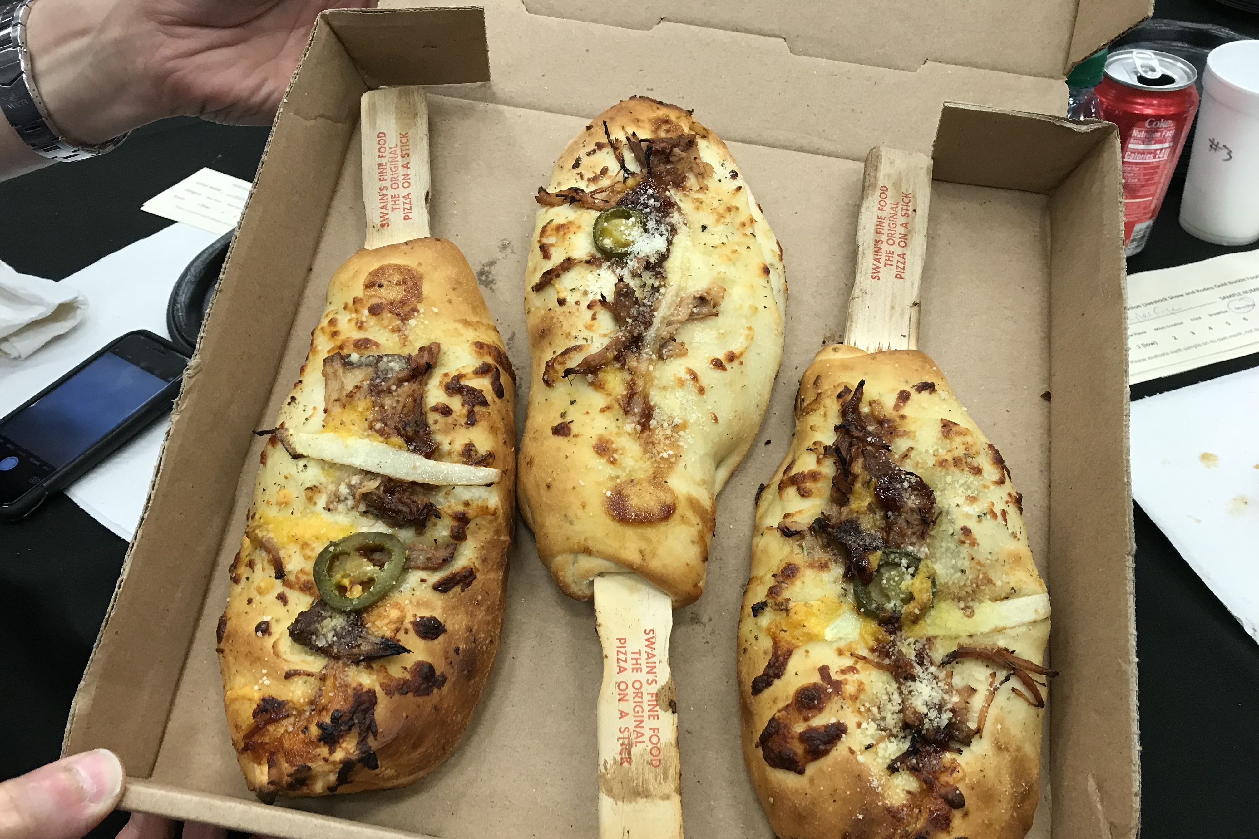 Pizzaonastick a3izfr