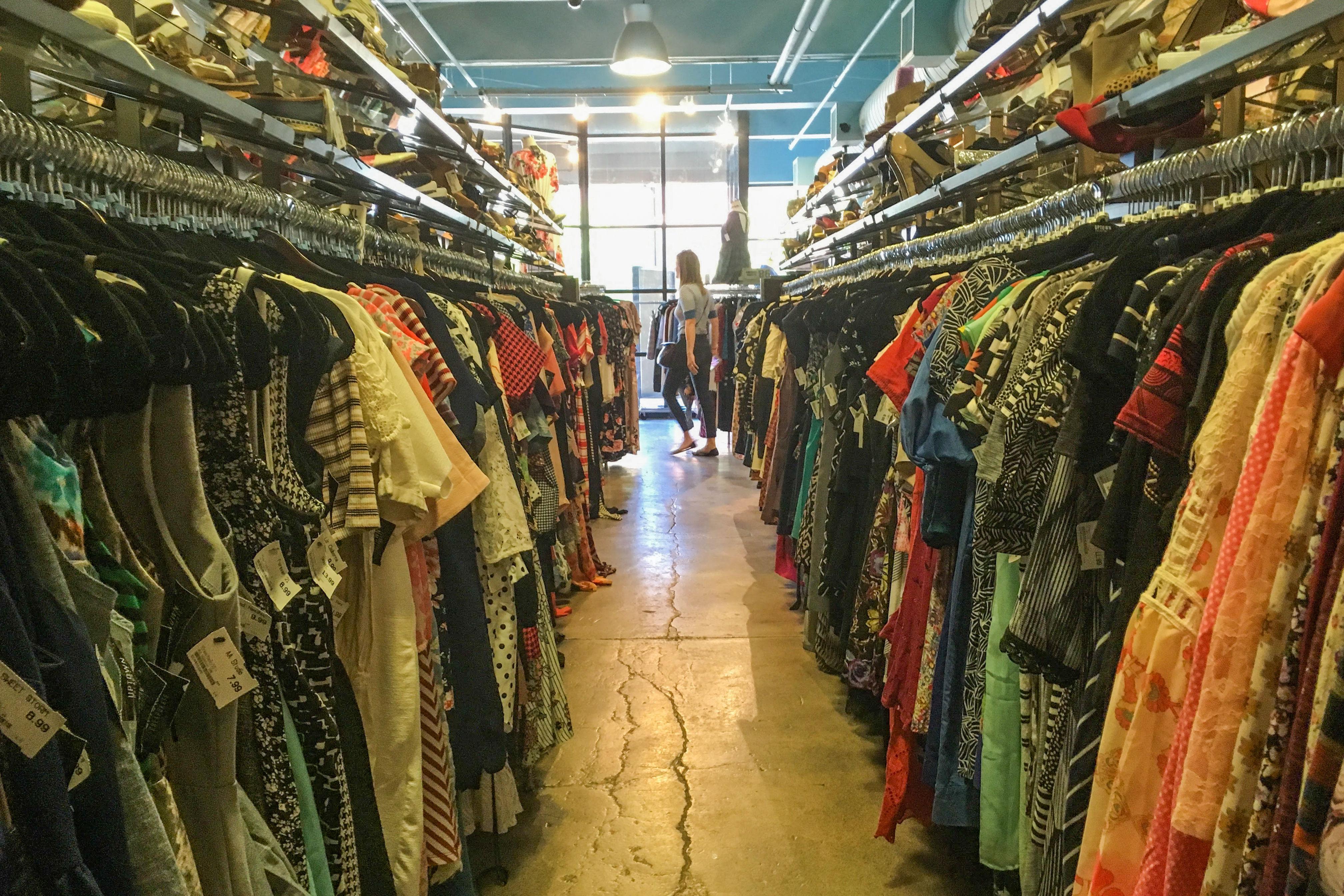 Shop gh1wuc