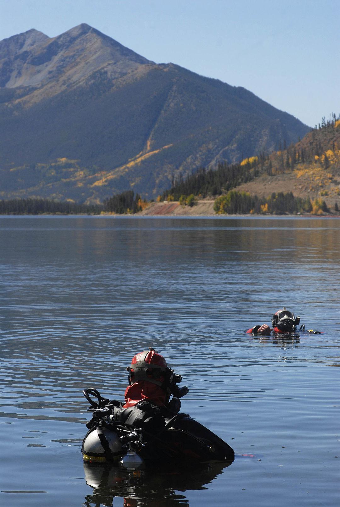 Cosu summer 2012 water rescue koizcb