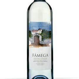 Famega2 g651wv