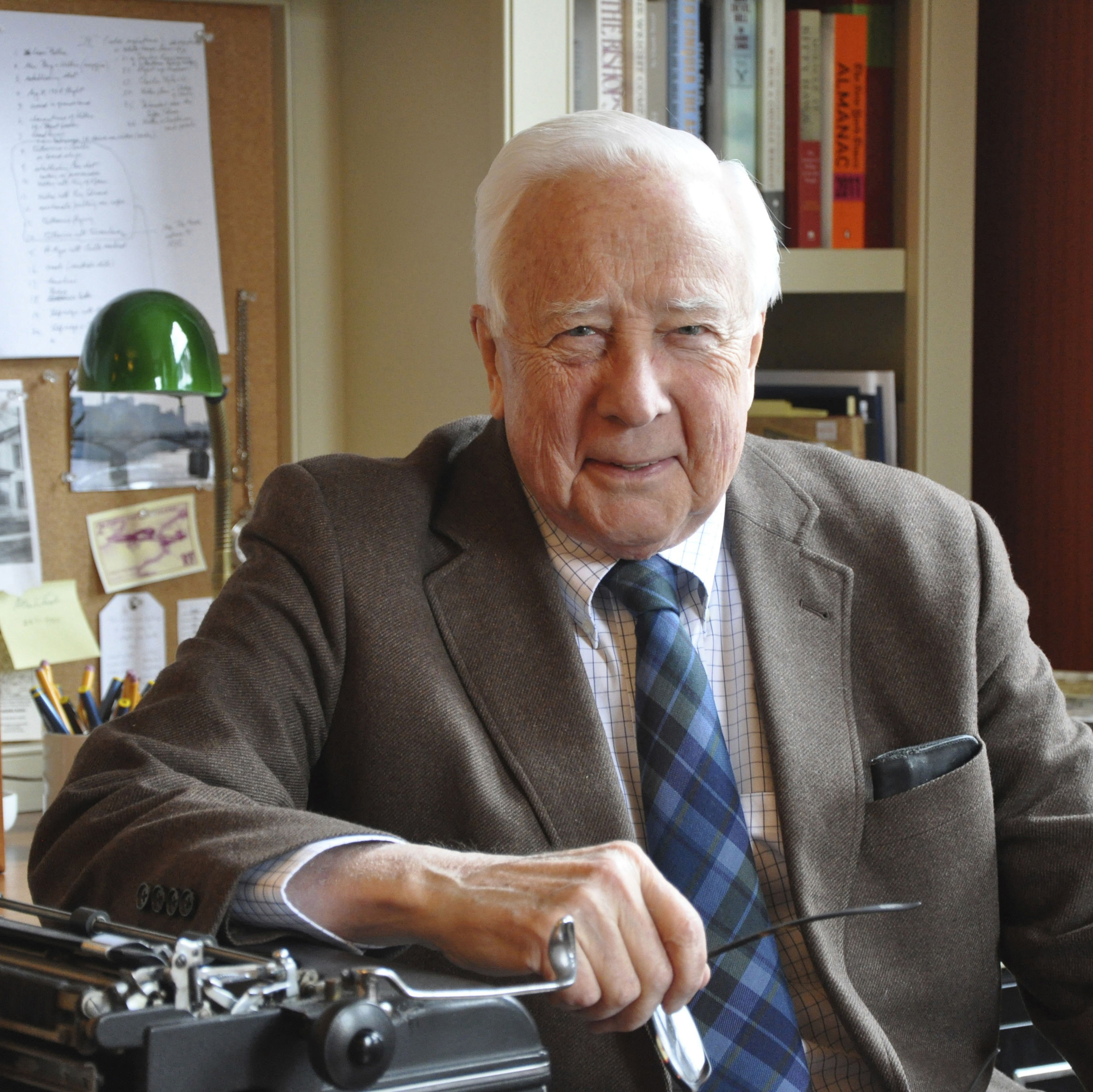 David mccullough ebu8li