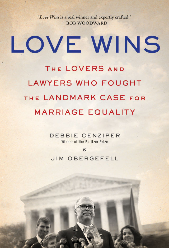 Love wins  cover c09r1s
