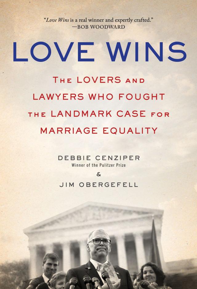 Love wins  cover c09r1s