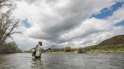 Img allen stretton fly fishing nwob7a