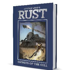 0912 bookshelf rust czxrl9