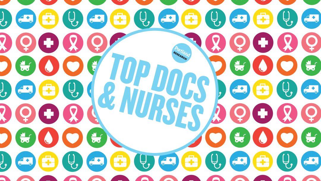 Top docs banner s8awp8