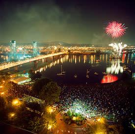 Waterfront aerial event03 fpiobn