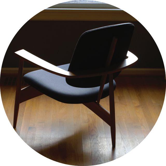 Pomoda 16 adx chair rpx0rx