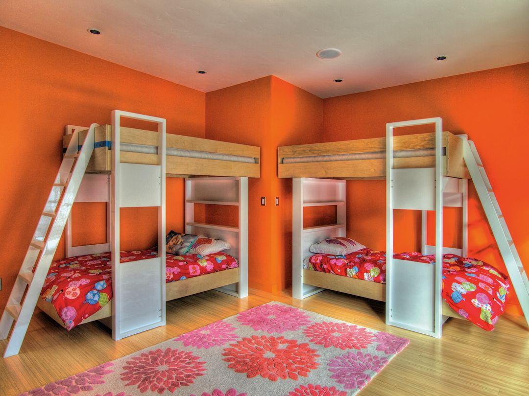Cosu summer 2012 homes kids room rvflre