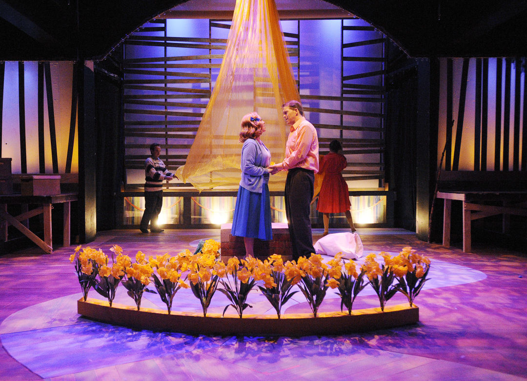 Big fish  stages repertory theatre 2 t4yoq5
