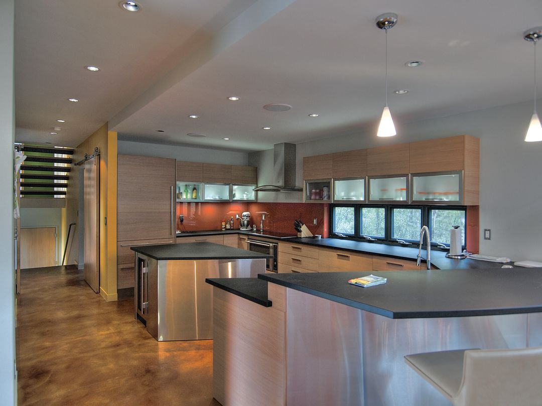 Cosu summer 2012 homes kitchen fpngfh