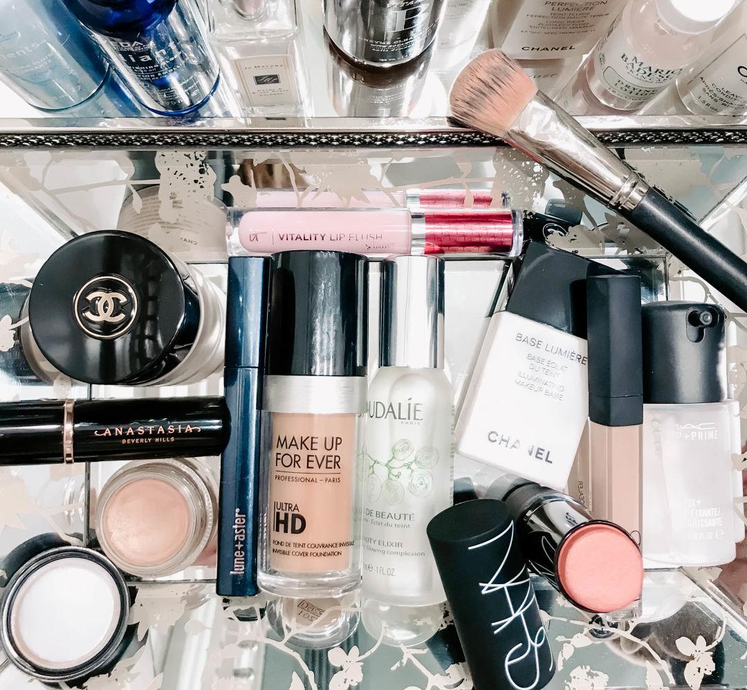 49af87a2c2f4 How to Create a 'No Makeup' Makeup Look | Sarasota Magazine