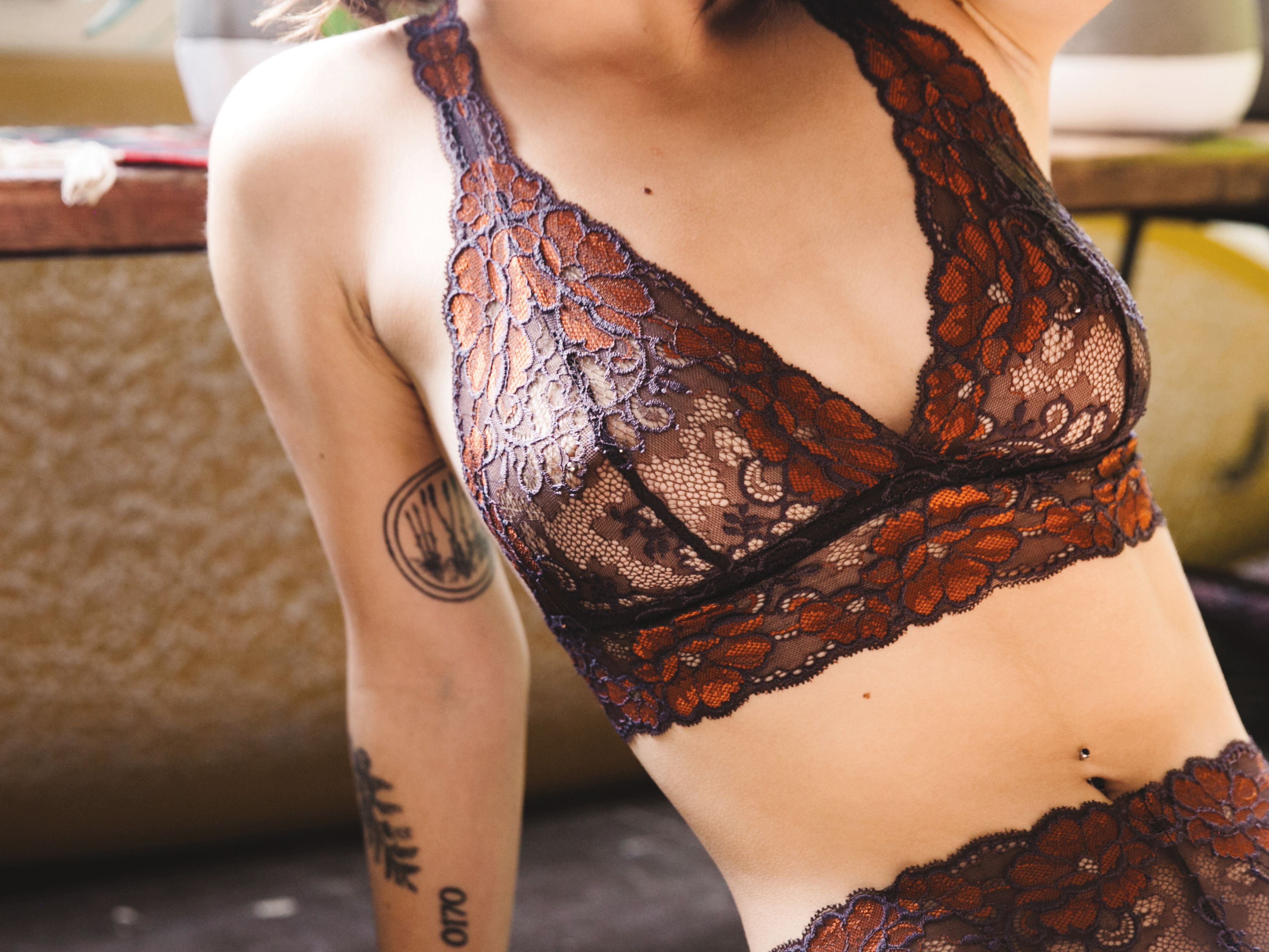 0218 show tell lingerie vava lingerie ptcgdr