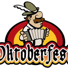 Oktoberfest lcdre2
