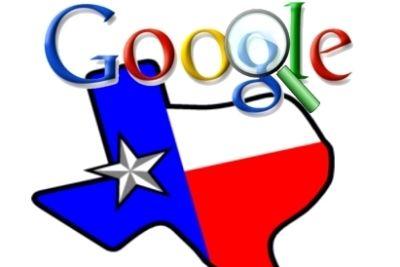 Google texas jqhvvh