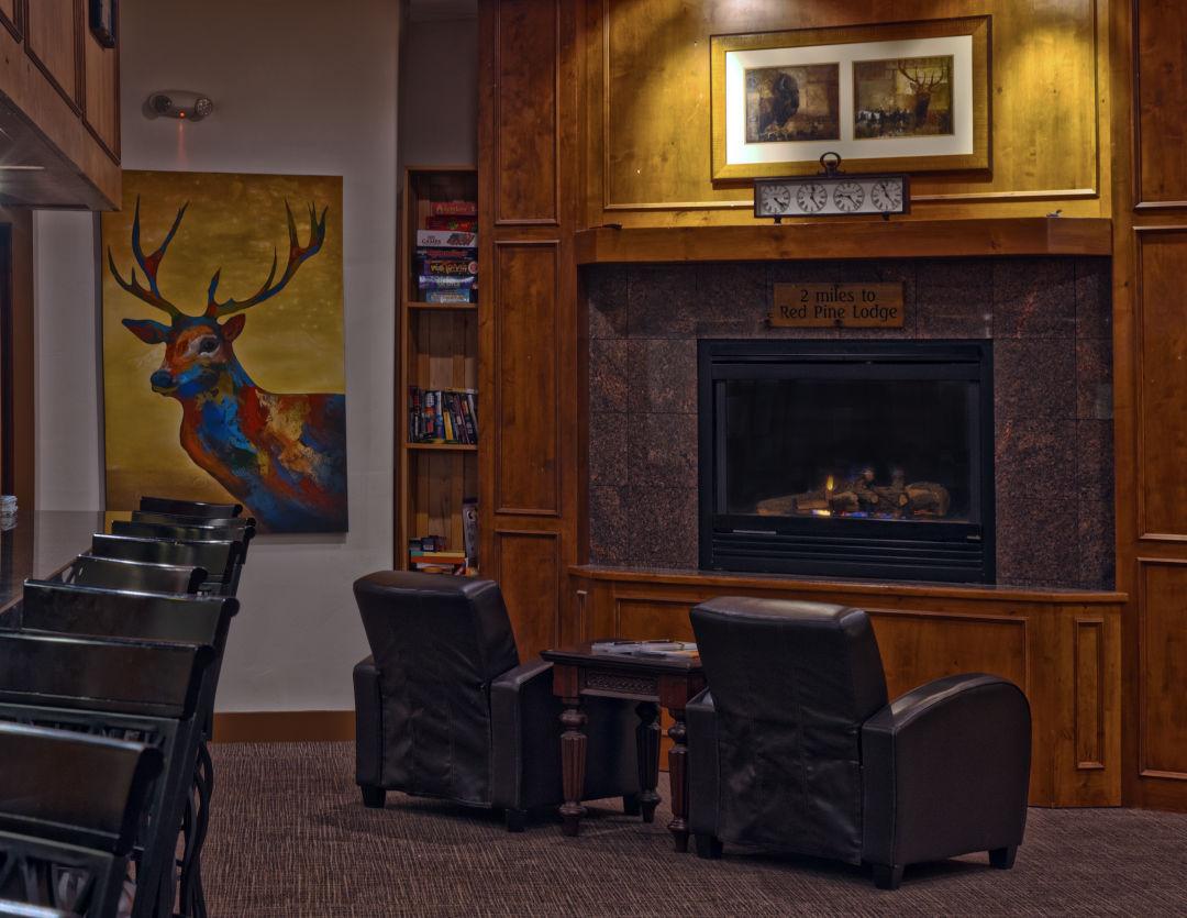 Pch fireplace 1 okxb69