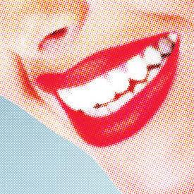 Top dentists cover eokkqz