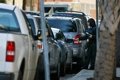 Parking meter maidjpg 497092d8545c5fa1 large xv6ogv