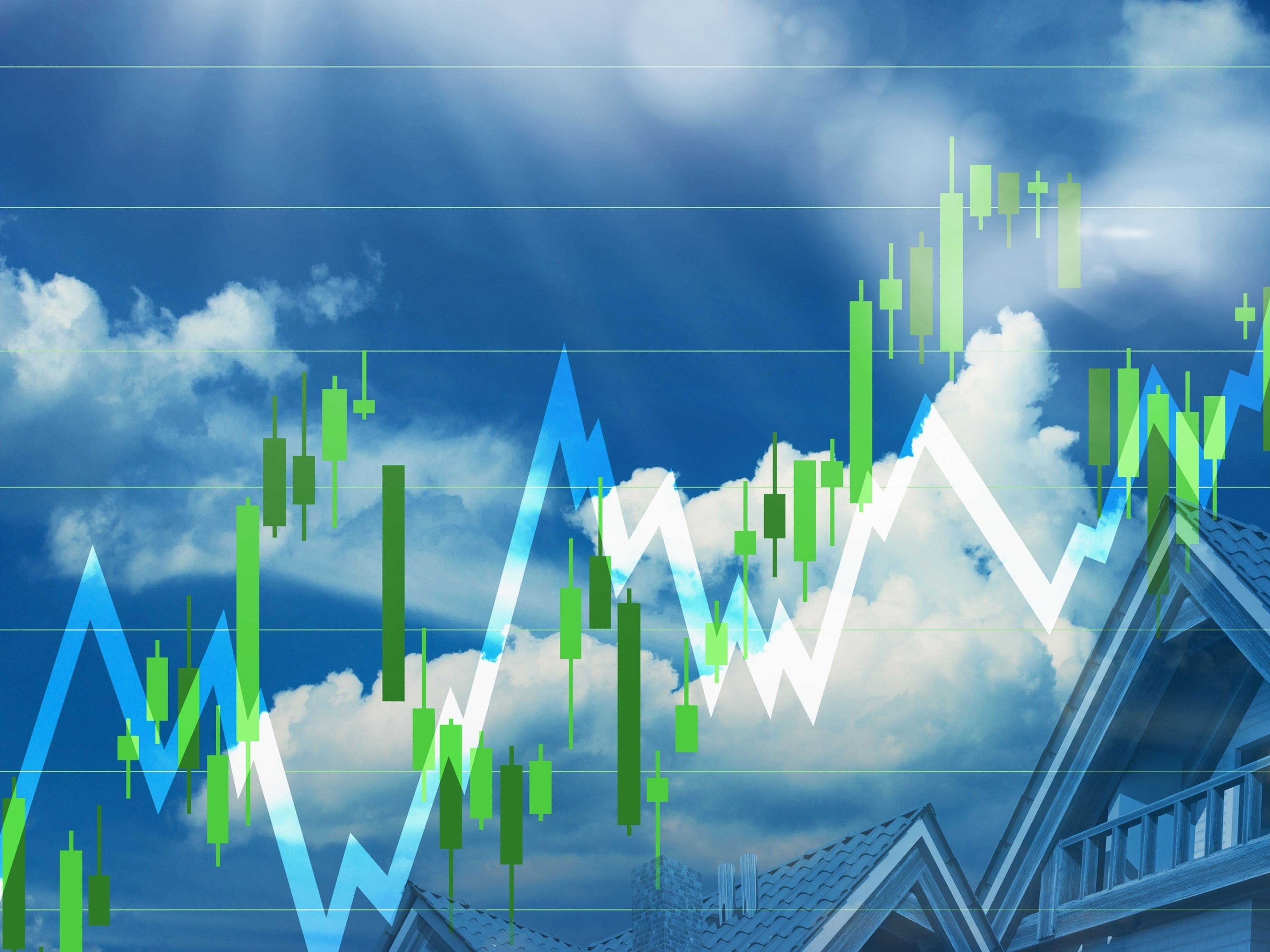 Shutterstock 511443970 fzh9jm