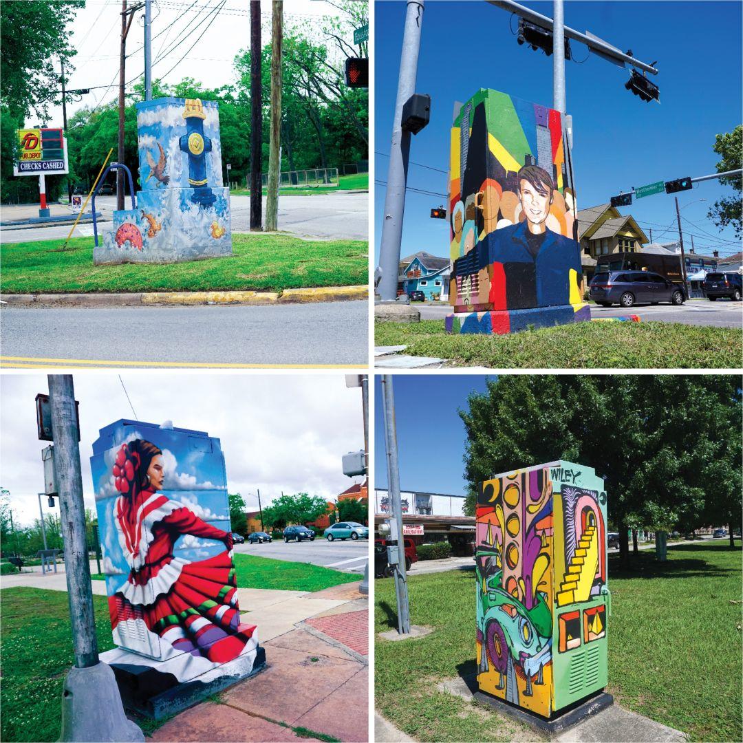 0717 street art college 2 y3bsyk