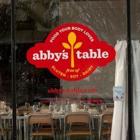 113 abbys table b3xby8
