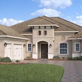 interior design home real estate sarasota magazine