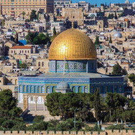 Jerusalems dome of the rock 560x280 1 xhbjzu