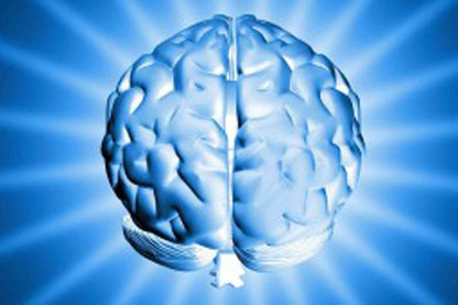Hypnosis meditation brain 1 300x1701 bltygx