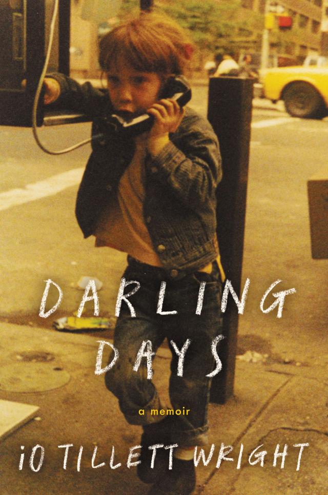 Darlingdays hc c sk2jqc
