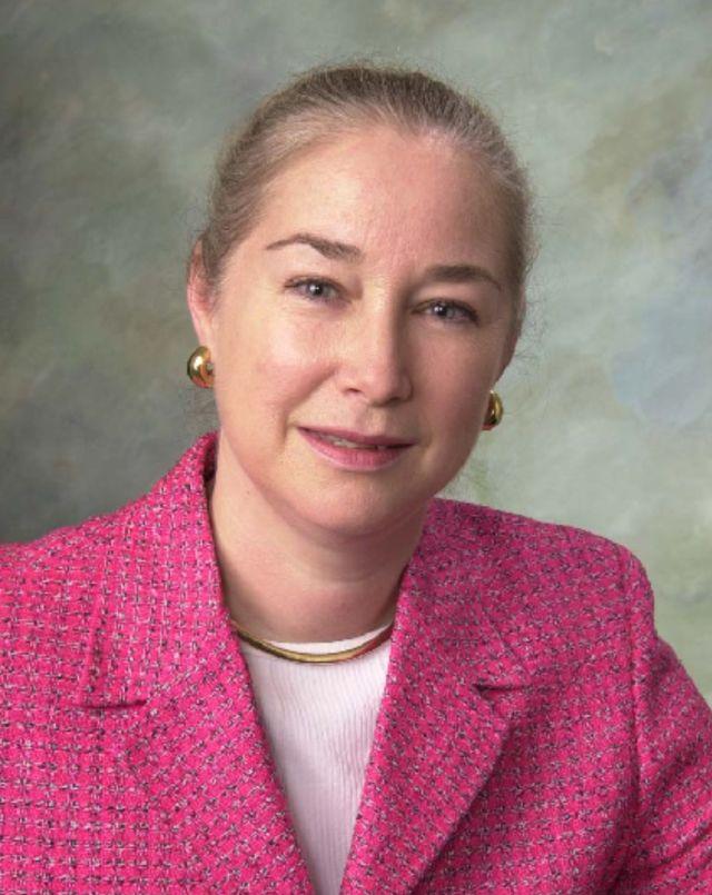 Karen russell qqk9ii