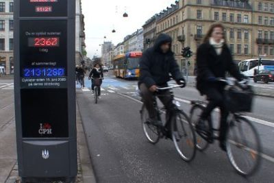 Bikecopenhagenfinal poster lcbnrd