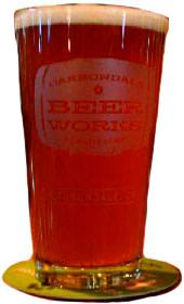 0515 carbondale beer works vlovsy
