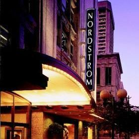 Nordstrom downtown seattle web 280 kvqk2v