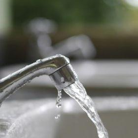 Water nnyih9