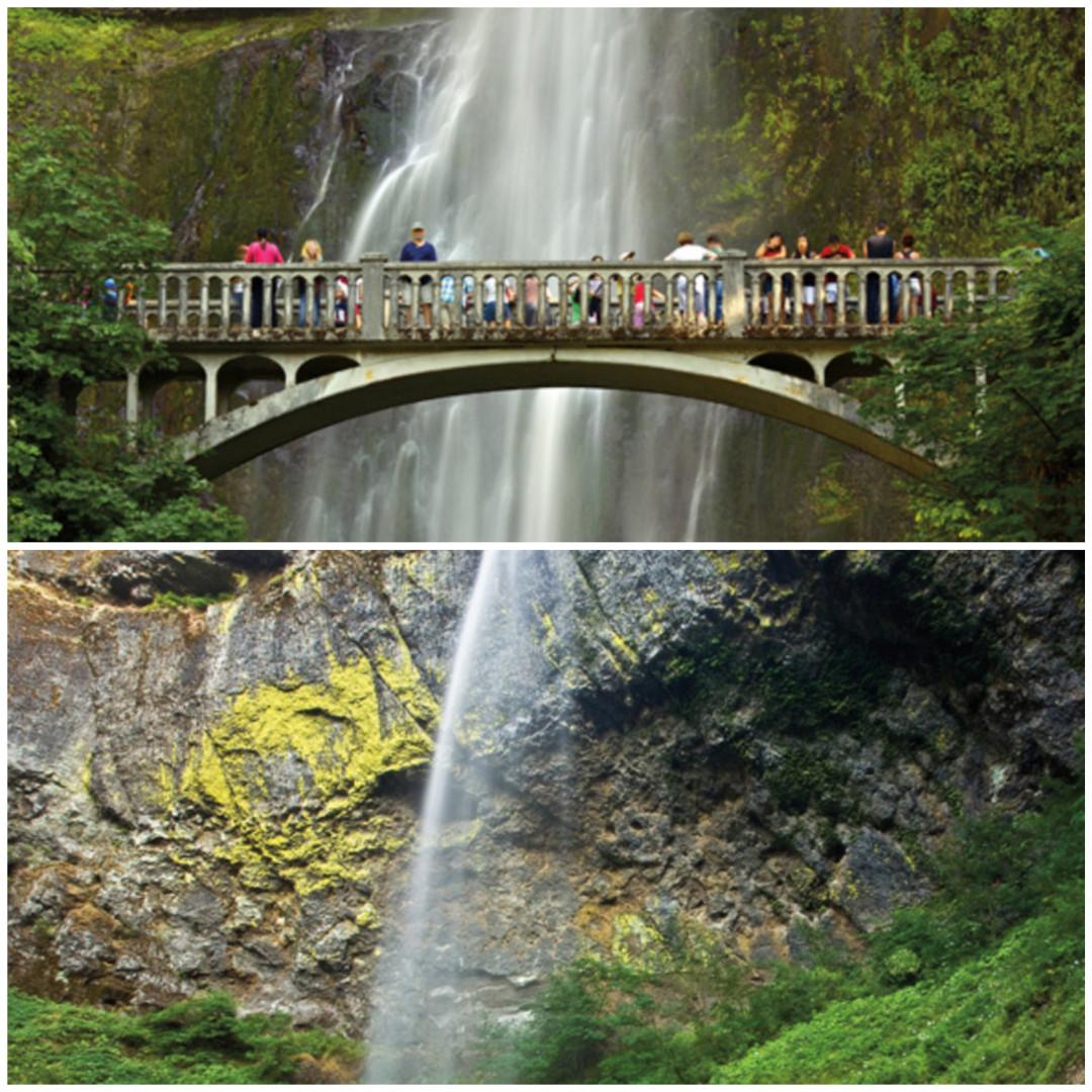 Waterfalls nklbfr