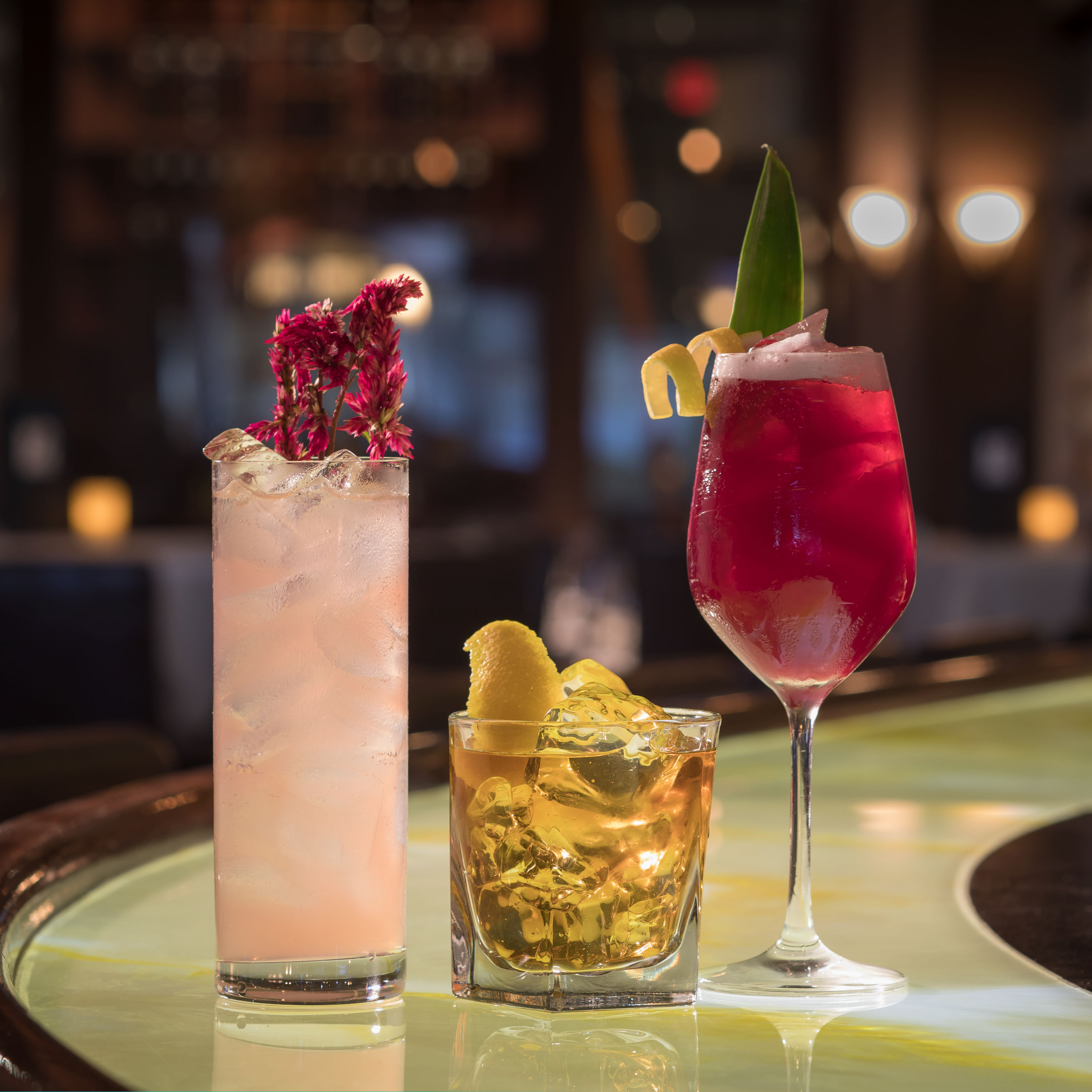 High res perryssteakhouse cocktails7 k7xryp