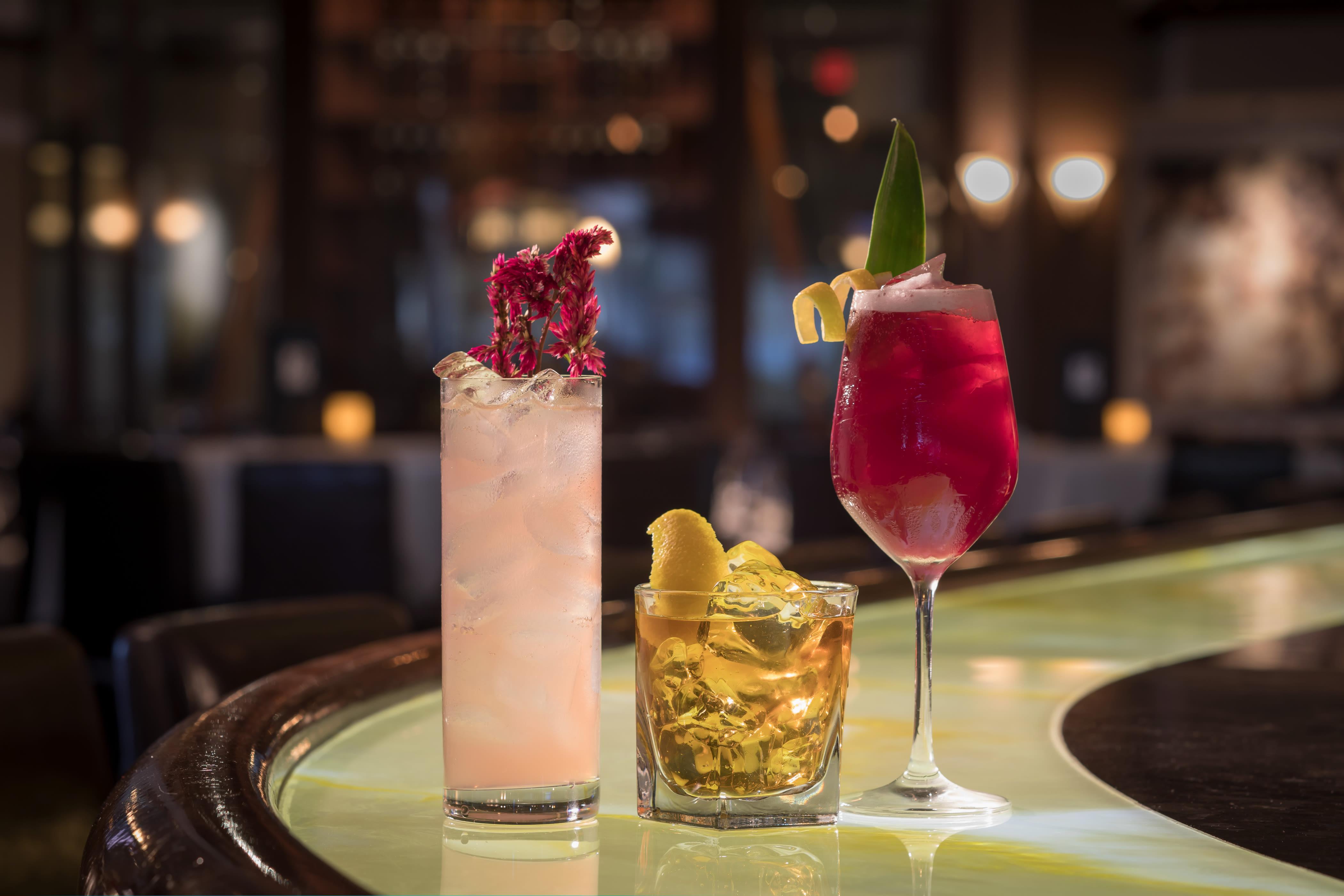 High res perryssteakhouse cocktails7 k7xryp