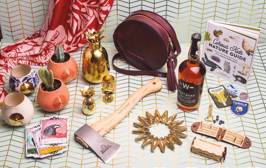1217 holiday gift guide ijxws7