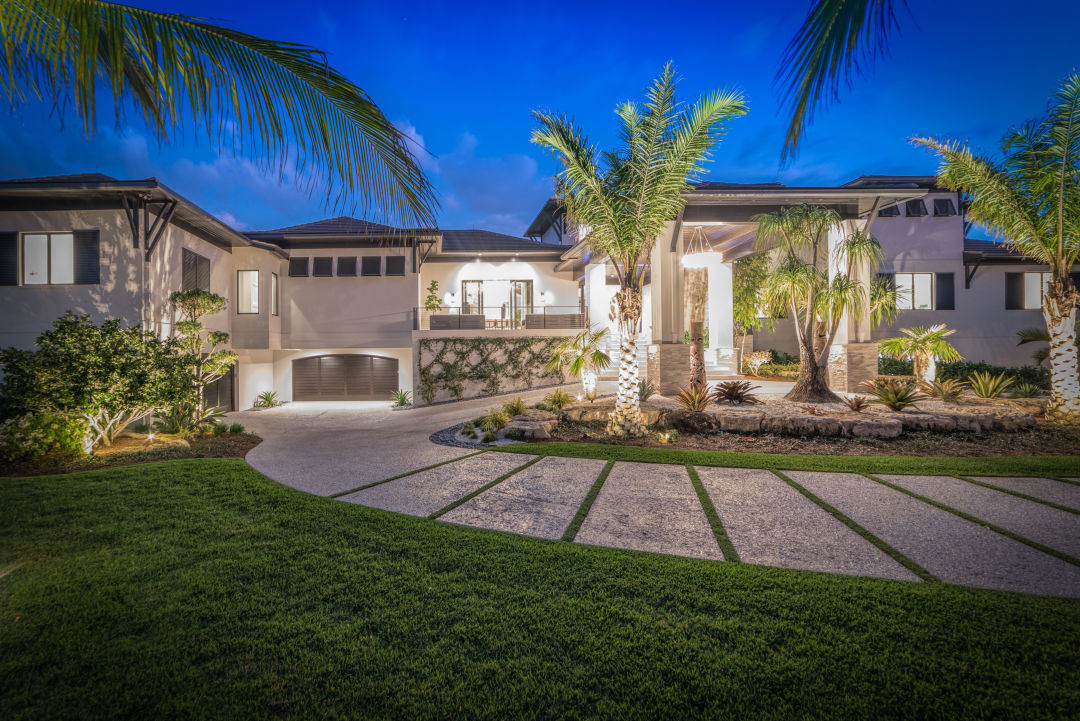 3799 flamingo ave siesta key fedrox