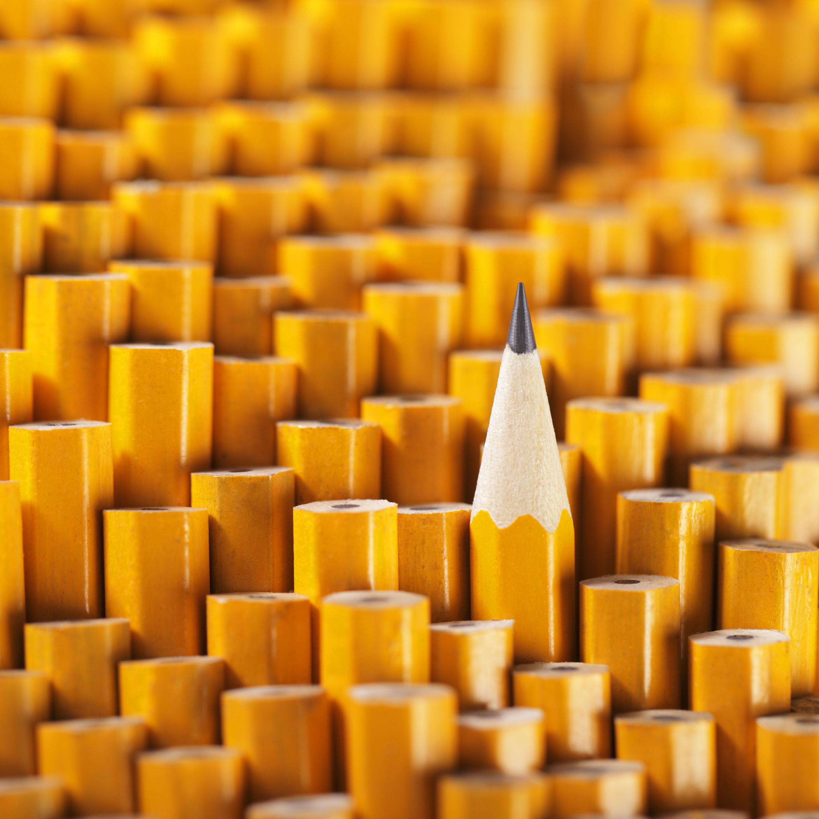 Shutterstock 95348347 kjvzxd
