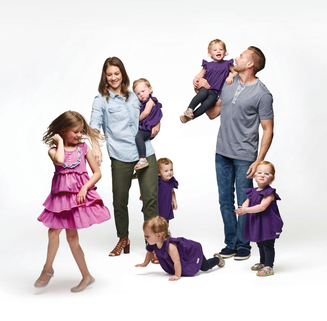 Outdaughtered photo tlc edited g6dzu2