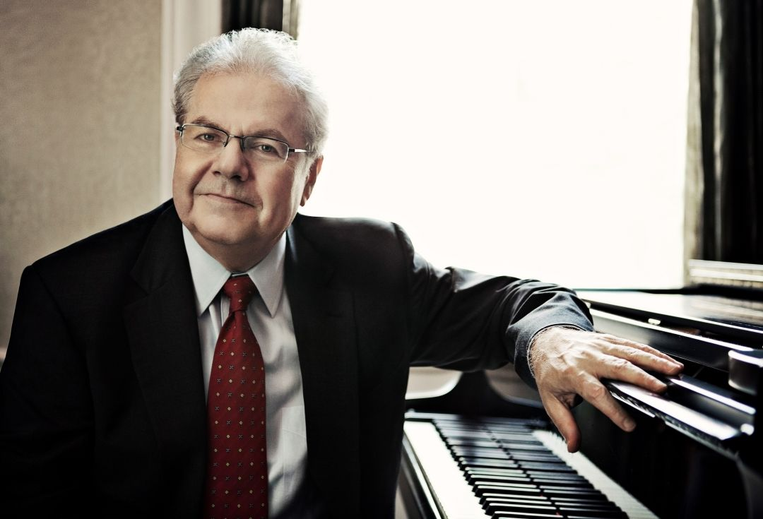Emanuel ax  photo by lisa marie mazzucco lr txmzub