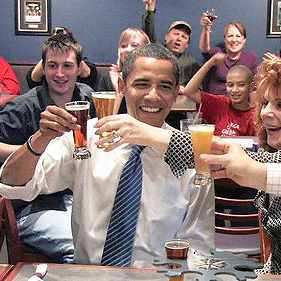 Obama beer1 h8ztcv
