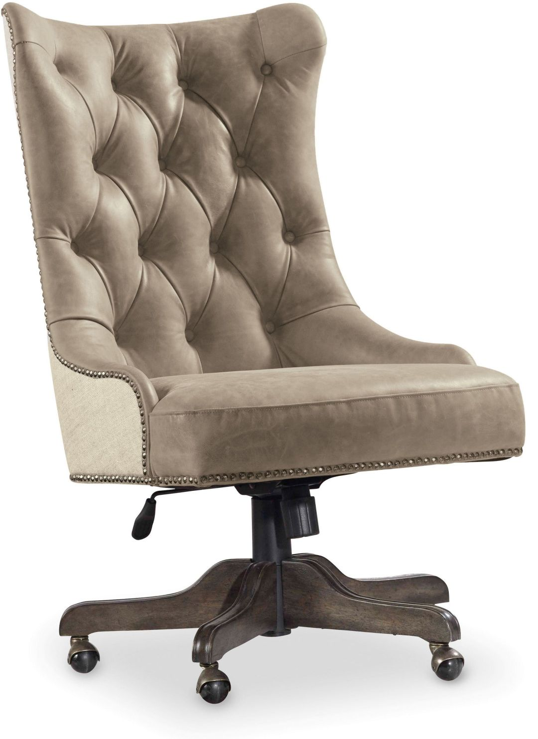 six comfy office chairs with style sarasota magazine