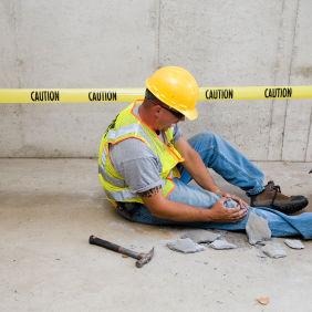 Construction accident jtaagj