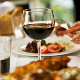 Wine dinner ktg0mq