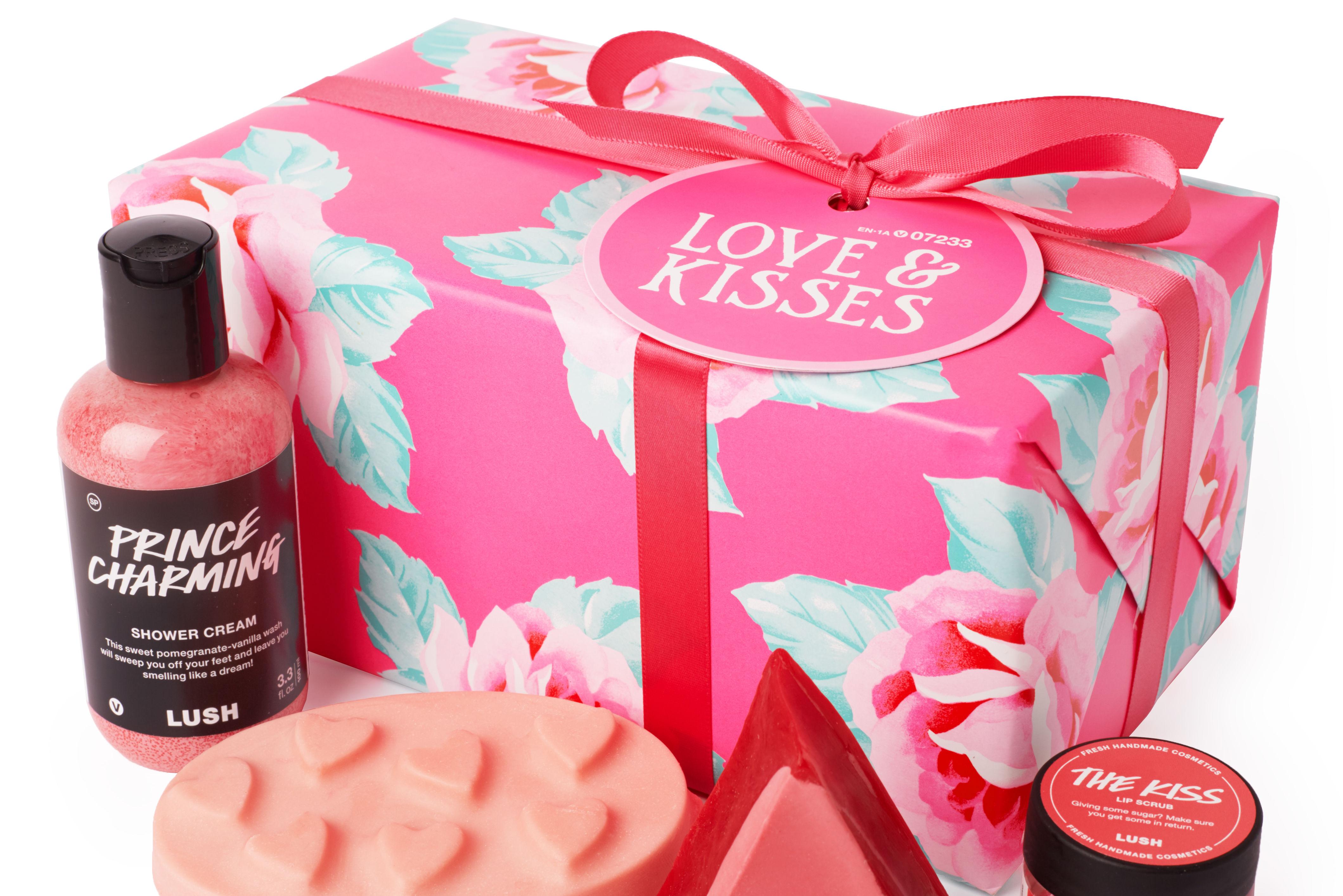 Loveandkisses gift pdp en  1  nlnswo